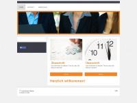 biomassehydrolyse.de
