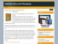 discount-shopping.ch