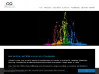 constant-pro.com