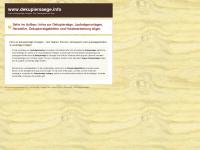 Dekupiersaege.info