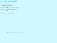 dekupiersaege.net