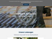 Dachtechnikschoppmeier.de