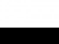 Cheeseandcrackers.org