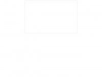 Chef-bob.de