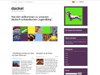 dackel.wordpress.com