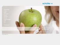 Schuelke.com