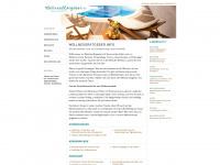 wellnessratgeber.info