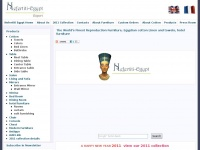 nefertiti-egypt.com