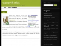 tagesgeld-index.de