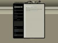 canefan.wordpress.com
