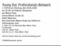 Civitella.de
