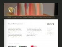 Canini-dental.de