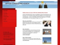 crk-consulting.de