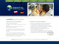 Cj-dental.de
