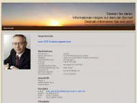 Cj-vermittlungsservice.de