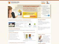 daemmung-angebotsvergleich.de