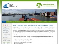 container-barging-for-a-greener-planet.de