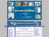 container-camp.de