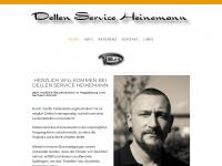 dellenservice-heinemann.de Thumbnail