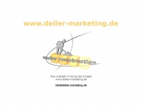 deller-marketing.de Thumbnail
