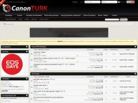 canonturk.com