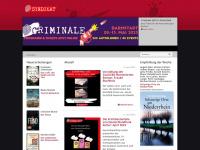 das-syndikat.com