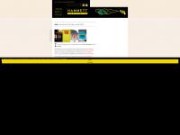hammett-krimis.de