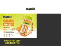 nutrixxion.com