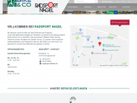 radsport-nagel.com