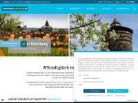 tourismus.nuernberg.de