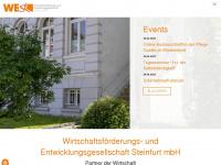 westmbh.de
