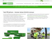 nehlsen.com