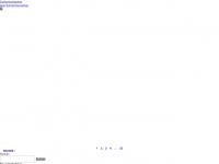 schlemmercacher.de