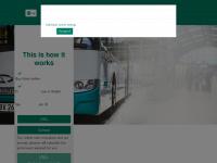 Vrs-ticketshop.de