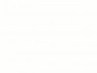 netprofit.de