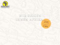 outback-africa.de