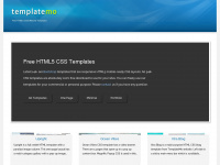 templatemo.com