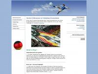 fussballland-deutschland.de
