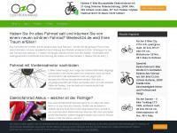 elektrofahrrad.net