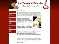 kaffee-kaffee.de