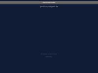 pavillon-partyzelt.de
