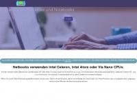 netbooks-umts.de