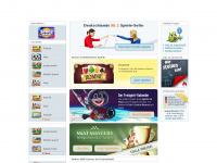 gameduell.de