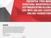 eifel-online.com