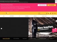 hifi-im-hinterhof.de
