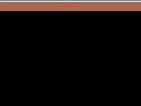 murmann-verlag.de