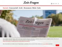zeit-fragen.ch