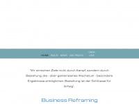 business-reframing.de