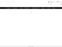 glas-handwerk.de