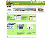 shopfinder.info